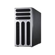 华硕 TS700-E6(Xeon E5620/4GB/HS-SAS 6480 SVR)