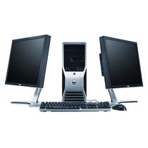 戴尔 Precision T5500(S620242CN)产品图片主图