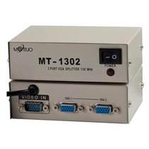 迈拓 MT-1302产品图片主图
