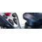 莱仕达 天翼摇杆 PXN-2106产品图片2