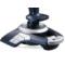 莱仕达 天翼摇杆 PXN-2106产品图片3