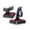 莱仕达 双翼摇杆 PXN-2119产品图片2