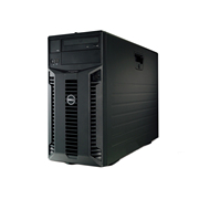 戴尔 PowerEdge T410(T420812CN)
