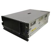 IBM System x3850 X5(7145N10)