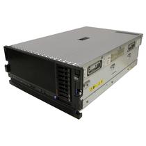 IBM System x3850 X5(7145N08)产品图片主图