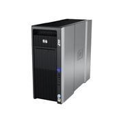 惠普 Z800(Xeon E5507/3GB/146GB)