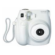 富士 Instax Mini 7s(白色)