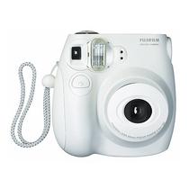 富士 Instax Mini 7s(白色)产品图片主图