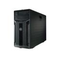 戴尔 PowerEdge T410(Xeon E5506/4GB/500GB*2)