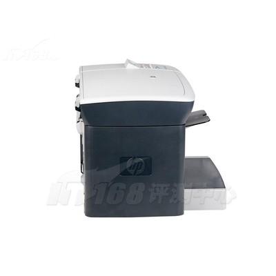 惠普 LaserJet M1005(CB376A)产品图片5
