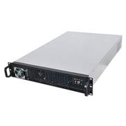 强氧 RS9250T