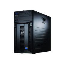 戴尔 PowerEdge T310(Xeon X3430/1GB/160GB)产品图片主图