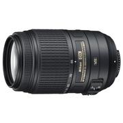 尼康 AF-S DX 55-300mm f/4.5-5.6G ED VR