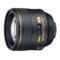 尼康 AF-S 85mm f/1.4G产品图片1
