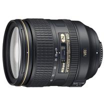 尼康 AF-S 24-120mm f/4G ED VR产品图片主图