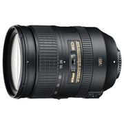 尼康 AF-S 28-300mm f/3.5-5.6G ED VR