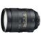 尼康 AF-S 28-300mm f/3.5-5.6G ED VR产品图片1