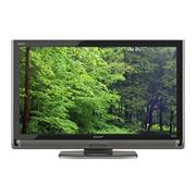 夏普 LCD-40LX620A