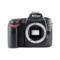 尼康 D90 单反机身(中高级单反 1230万像素 3英寸液晶屏 连拍4.5张/秒)产品图片2
