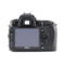 尼康 D90 单反机身(中高级单反 1230万像素 3英寸液晶屏 连拍4.5张/秒)产品图片4