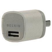 贝尔金 USB充电器 F8Z981zh