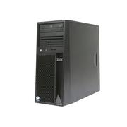 IBM System x3100(434842C)