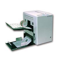 内田 USF-3100产品图片主图