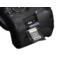 佳能 EOS 60D 单反机身(中高级单反 1800万像素 3英寸旋转液晶屏 连拍5.3张/秒)产品图片3