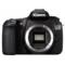 佳能 60D套机(18-200mm)产品图片2