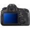 佳能 EOS 60D 单反套机(EF-S 18-135mm f/3.5-5.6 IS 镜头)产品图片4