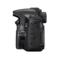 佳能 EOS 60D 单反套机(EF-S 18-135mm f/3.5-5.6 IS 镜头)产品图片3