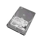 IBM 硬盘146GB/15K/U320(40K1028)