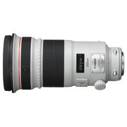 佳能 EF 300mm f/2.8 L IS II USM