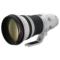 佳能 EF 400mm F2.8 L IS II USM产品图片2