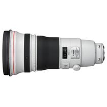 佳能 EF 400mm F2.8 L IS II USM产品图片主图