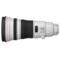 佳能 EF 400mm F2.8 L IS II USM产品图片1