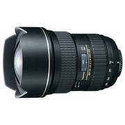 图丽 AT-X 16-28 F2.8 PRO FX(佳能卡口)