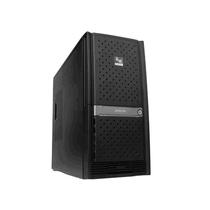 方正 圆明LT300 1800(Xeon E3110/2GB/320GB)产品图片主图