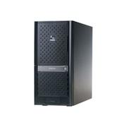 方正 圆明LT300 2200(Xeon X3430/4GB/320GB*2/RAID1)