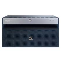 方正 圆明MT200 1800(Xeon E5405/2GB/250GB*3)产品图片主图