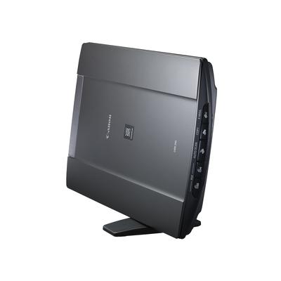 佳能 CanoScan LiDE 210产品图片2