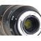 腾龙 SP 70-300mm f/4-5.6 Di VC USD(A005)佳能卡口产品图片4