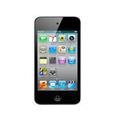 苹果 iPod touch4(32G)