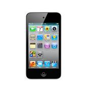 苹果 iPod touch4(64G)