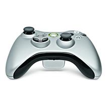 微软 Xbox 360新版手柄产品图片主图