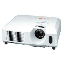 日立 HCP-3020X产品图片主图