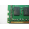 宇瞻 4G DDR3 1333产品图片4