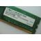 宇瞻 4G DDR3 1333产品图片2
