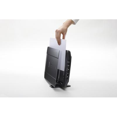 佳能 CanoScan LiDE 210产品图片5