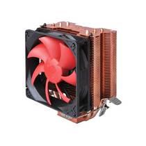 超频三 红海10增强版(HP-9314)产品图片主图
